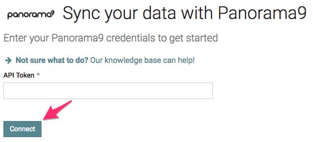 Panorama9-API-credentials-2.png