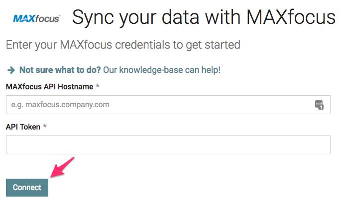 maxfocus-credentials-screen-2.png