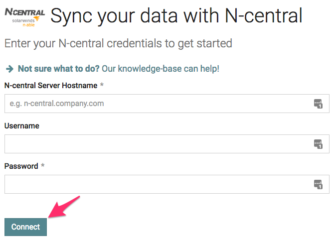 n-central-credentials-screen-2.png