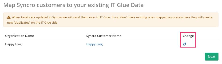 Itglue_Settings___ITG_Software_Inc_-4.png