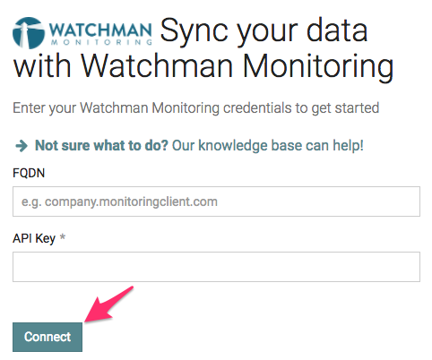 Watchman-Monitoring-Credentials-2.png