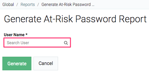 Generate_At-Risk_Password_Report___IT_Glue.png