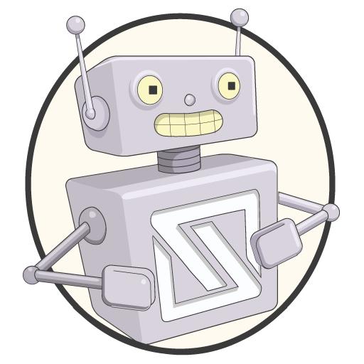 gluebot-slack-512x512.png
