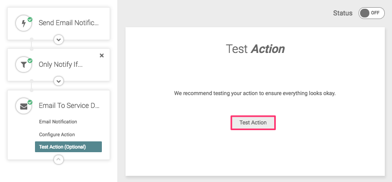 Workflows_Test_Action.png