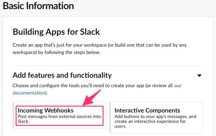 Slack_API__Applications___Jade_Test_Company_Inc__Slack.png