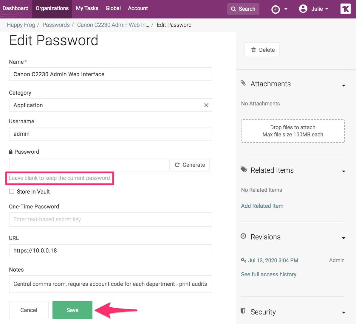 Edit_Password___IT_Glue-2.png