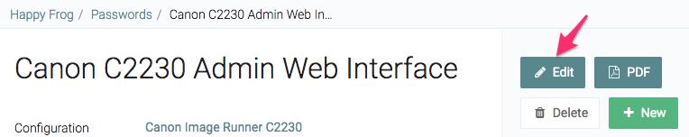 Canon_C2230_Admin_Web_Interface___IT_Glue.png