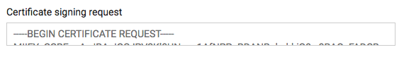 SSL-Certificate-Signing-Request.png