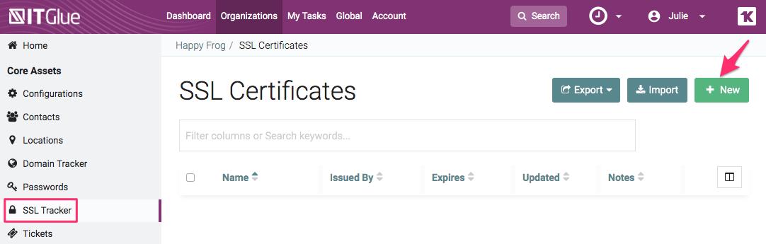 SSL_Certificates___IT_Glue.png