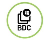 BDC_Virtual_Machine.png