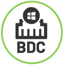 BDC_unknown_and_network_device.png