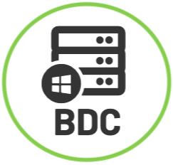 BDC_Server.png