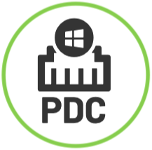 PDC_unknown_and_network_device.png