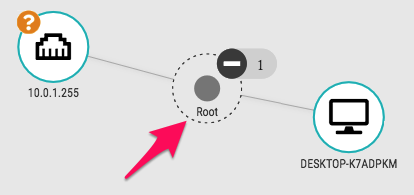 IT_Glue_7th_floor_network___IT_Glue-2-2.png