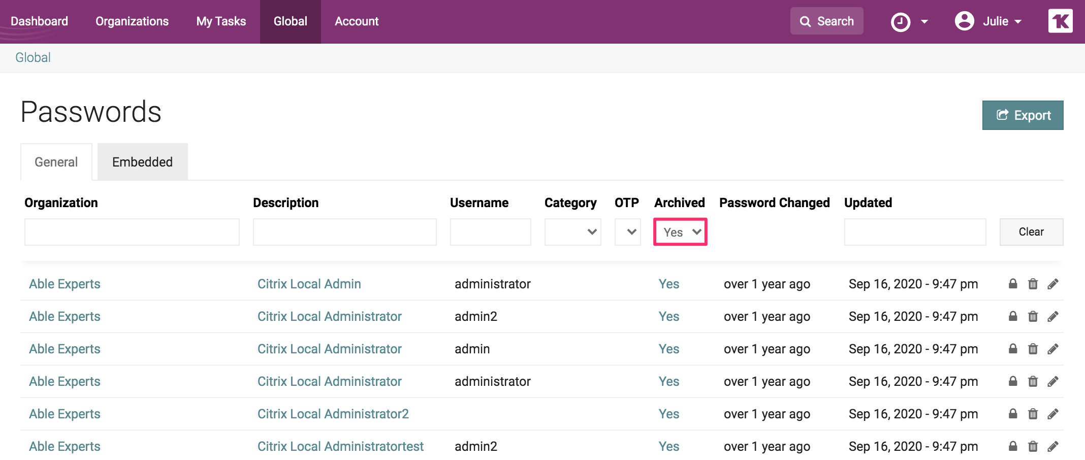 Passwords___IT_Glue-5.png