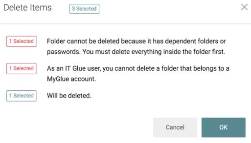 Password_Folders_-_KB_Revisions_-_Google_Docs.png