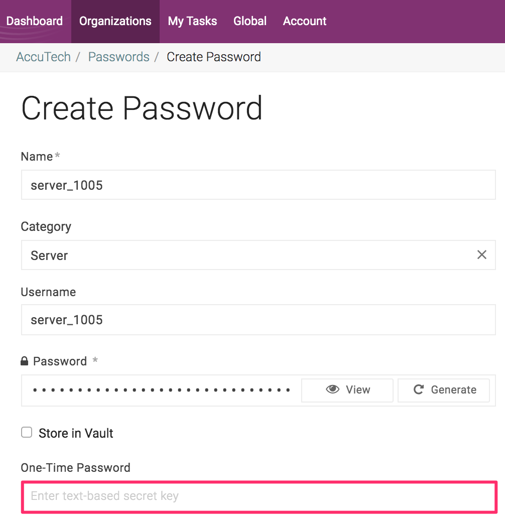 Create_Password___IT_Glue.png