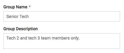 Group-Name-Description.png