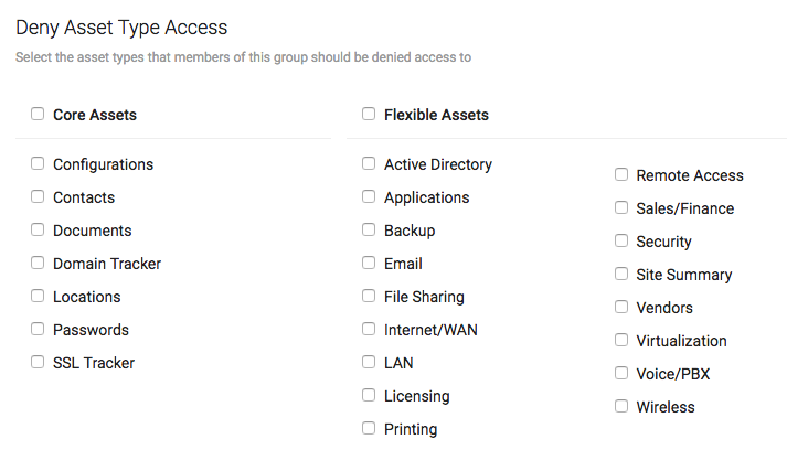 deny-asset-type-access.png