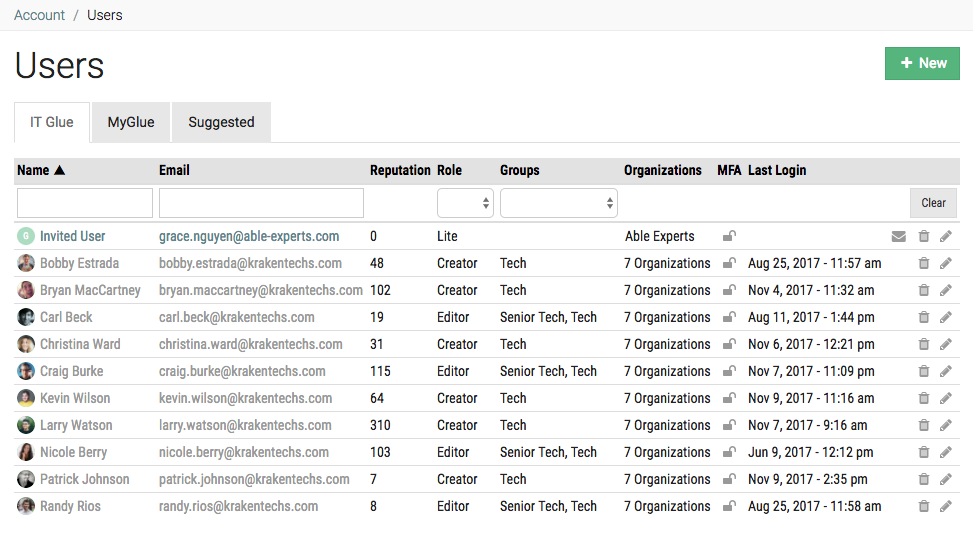 itglue-users-list-view.png