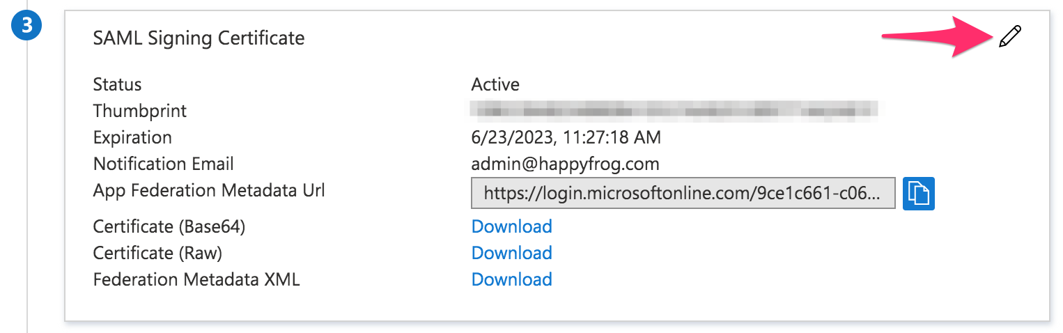 Happy_Frog_SSO___Single_sign-on_-_Azure_Active_Directory_admin_center-4.png