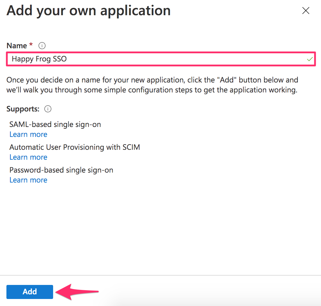 Add_your_own_application_-_Azure_Active_Directory_admin_center.png