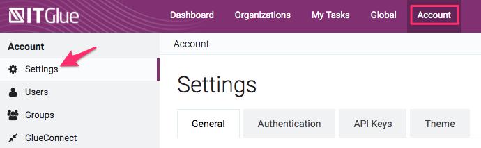 Account_Settings___IT_Glue.png