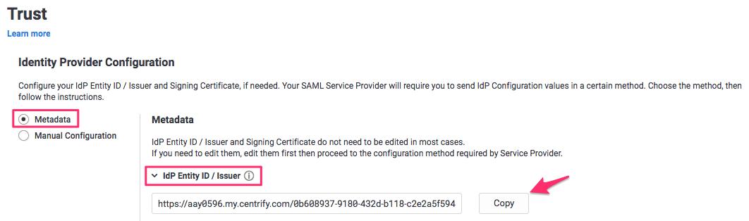 Admin_Portal-12.png