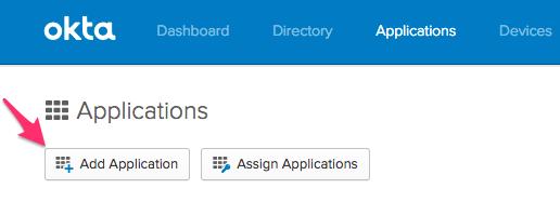 Okta_Add_Application.png