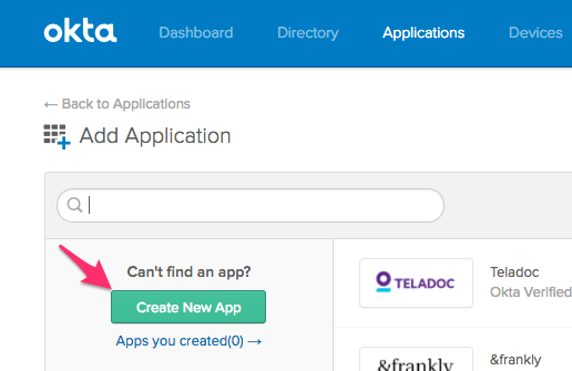 Okta_Create_New_App.png