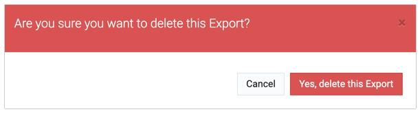 Sketch_Cloud_-_Export_Ready.png