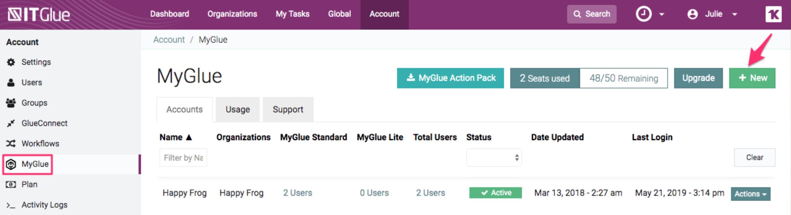 MyGlue___IT_Glue_png__1280_349_.png