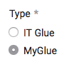 myglue-type.png