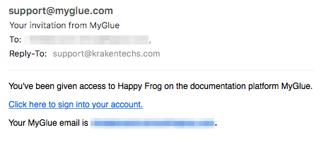 myglue-confirmation-email.png