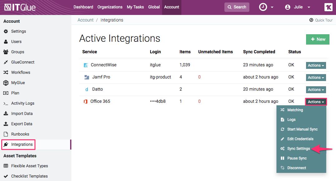 Integrations___IT_Glue-286975.png