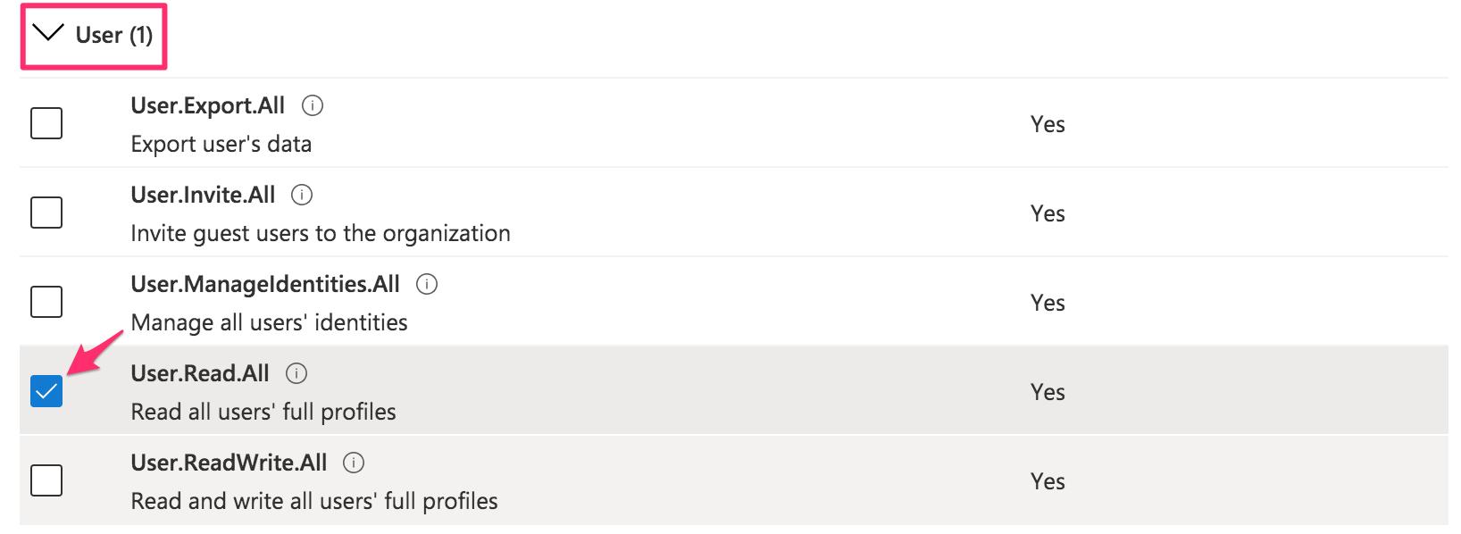 Request_API_permissions_-_Azure_Active_Directory_admin_center-11.png