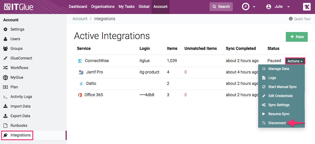 Integrations___IT_Glue-4.png