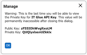 Setting_up_REST_API_credentials_for_the_ConnectWise_Manage_integration-1.png