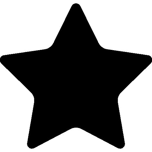 black_star.png