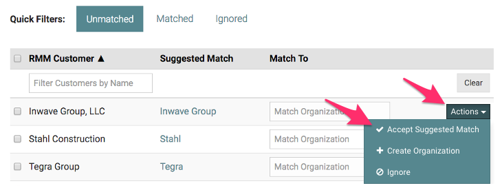 RMM-customer-unmatched_screen_accept_suggested_match.png