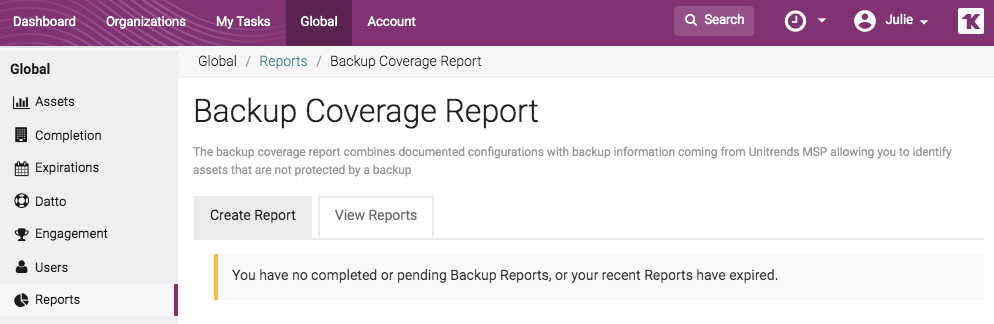 Backup_Coverage_Report___IT_Glue-2.png