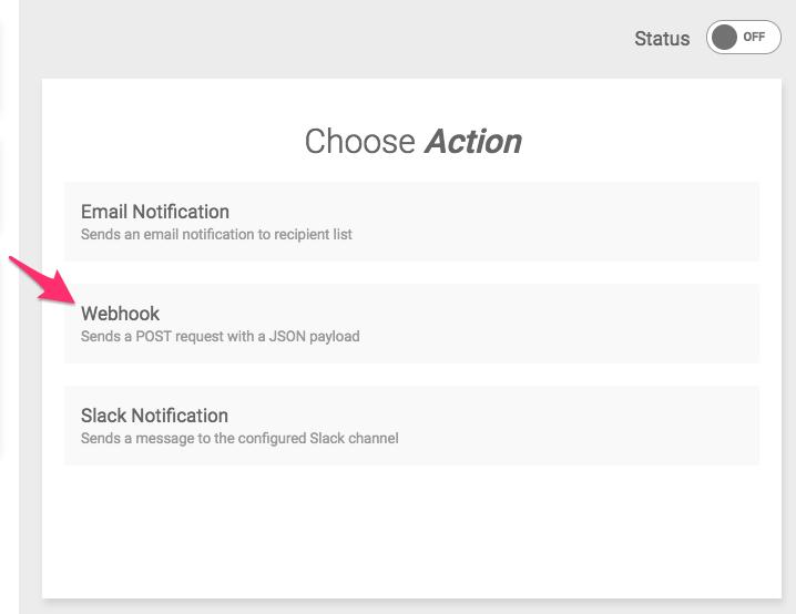 Webhook_Choose_Action.png