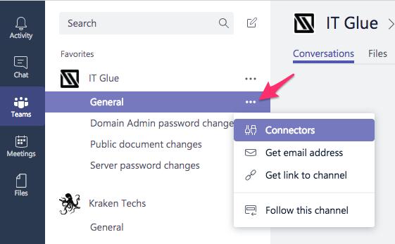 Microsoft_Teams_Connectors-2.png