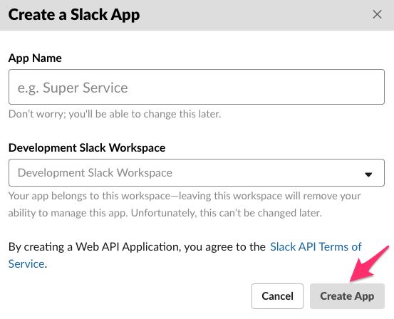 Slack_API__Applications___Slack.png