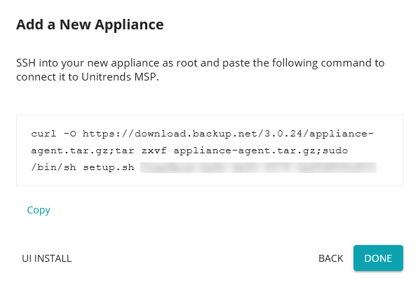 Add_appliance_manual_install.png
