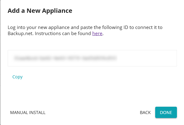Add_appliance_ID.png